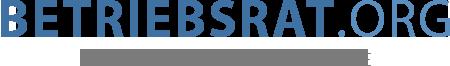 Betriebsrat.org